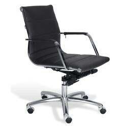 Jesper Office 5330 Sofia Low Back Office Chair
