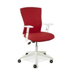 Sanne Ergonomic Office Chair