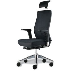 Jesper Office Trina Mesh Executive Office Chair