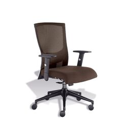 Hanna Ergonomic Office Chair