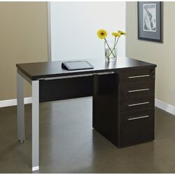 Jesper Office Professional 500 Series Office Desk 580