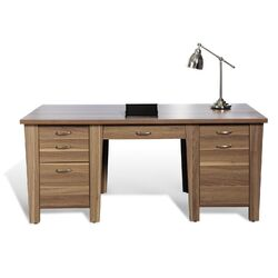 900 Collection Executive Desk