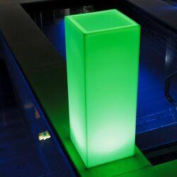 Mambo Ambient Light