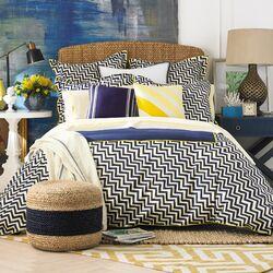 Sierra Azul Bedding Collection