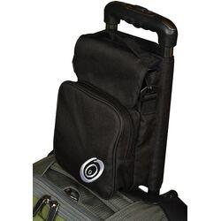 Handle Pouch Travel Diaper Bag