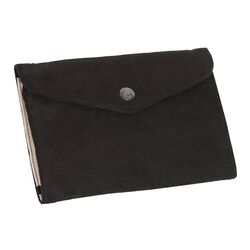 Lia Travel Jewelry Clutch