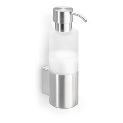 Tarro Wall-Mounted Soap Dispenser
