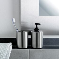 Blomus-Nexio Toilet Roll Holder for 4 Rolls
