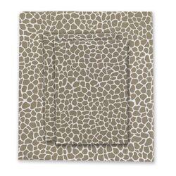 Cobblestone Sheet Set