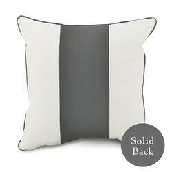Band Pillow