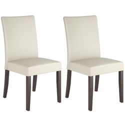 Atwood Parsons Chair