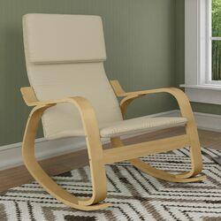 Aquios Rocking Chair