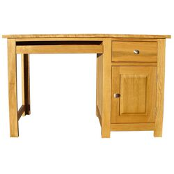 Bureau Hideaway Desks Wf