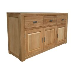 Sideboards Dressers Wayfair Uk