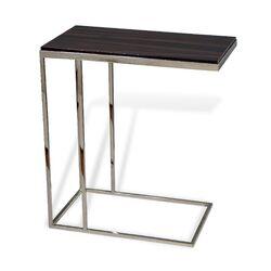 Esquire Console Table