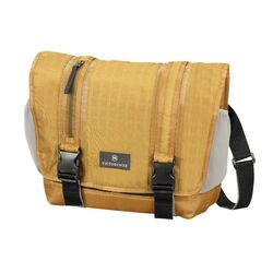 Altmont� 2.0 Laptop Messenger