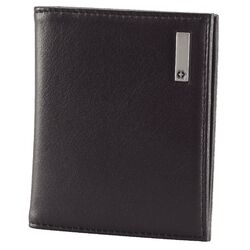 Altius� 3.0 Antwerp Leather Card Case