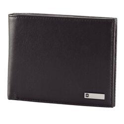 Altius� 3.0 Barcelona Leather Bi-Fold Wallet