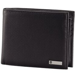 Altius� 3.0 Amsterdam Leather Bi-Fold Wallet with Passcase