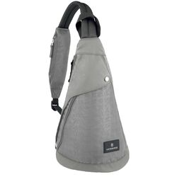 Altmont 3.0 Dual-Compartment Monosling Backpack