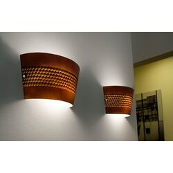 Alias Wall Sconce