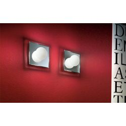 Nelly One Light Wall Sconce