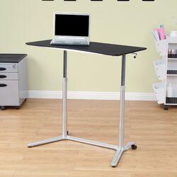 Sierra Standing Desk