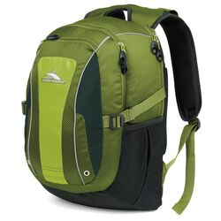 Evolution Computer Backpack