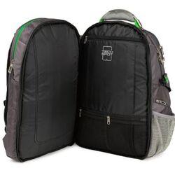 TSA Backpack