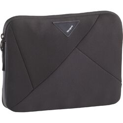 A7 Netbook Sleeve
