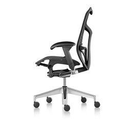 Mirra � 2 Chair