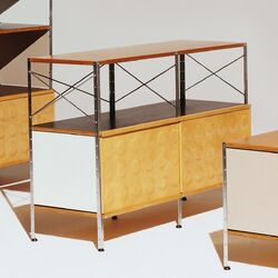 Eames 47