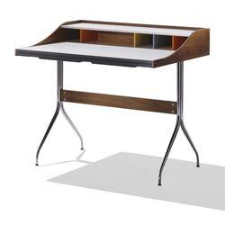 George Nelson Writing Desk