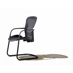 Aeron Side Chair
