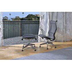 Setu� Lounge Chair