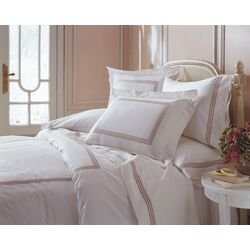 Windsor 400 Thread Count Linen Sheet