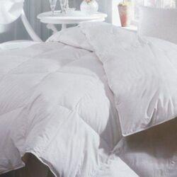Astra Innofil Baby Comforter