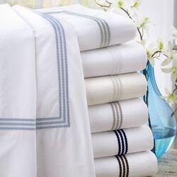 Windsor Pillowcase