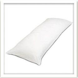 Comforel Body Pillow