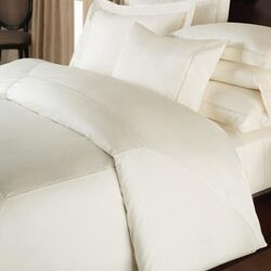 Ambience 400 Thread Count Sheet Set