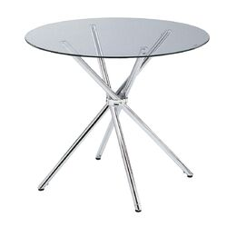Cafe 305 Dining Table