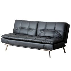 Chandler Euro Convertible Loveseat
