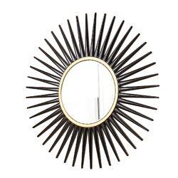 Alexandra Wall Mirror