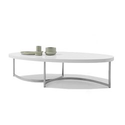 Angela Coffee Table