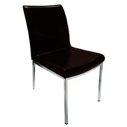 Opel Side Chair (Set of 2)