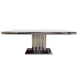 Tao Dining Table