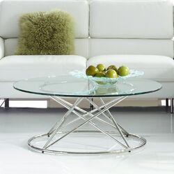 Tori Coffee Table