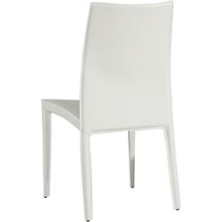Utopia Side Chair (Set of 2)