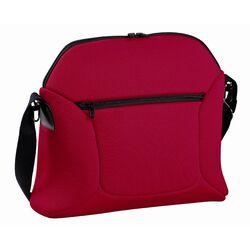 Borsa Soft Diaper Bag