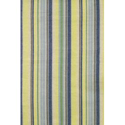 Woven Starboard Blue Area Rug